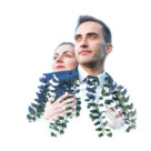 photographe+photo+mariage+sur+le+vif+naturel+aix+en+provence+cannes+toulon+var+bouche+du+rhone+thomas+paulet+ main+dans+la+main+robe+mariée+original+avignon+chaussure+bouquet