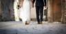 photographe+photo+mariage+mariée+marié+sur+le+vif+spontané+toucher+les+fesses+fun+playfull