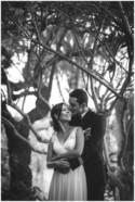 photographe+photo+mariage+sur+le+vif+naturel+aix+en+provence+cannes+toulon+var+bouche+du+rhone+thomas+paulet+ ile+des+embiez+ceremonie+laïque+navette+robe+fun