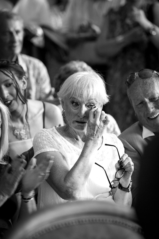 photographe+photo+mariage+sur+le+vif+naturel+aix+en+provence+cannes+toulon+var+bouche+du+rhone+thomas+paulet+ pont+du+gard+larme+emotion+noir+blanc