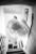 photographe+photo+mariage+sur+le+vif+naturel+aix+en+provence+cannes+toulon+var+bouche+du+rhone+thomas+ avignon+yeux+dans+les+yeux+robe+mariée+mairie+complicité
