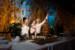 photographe+photo+mariage+sur+le+vif+naturel+aix+en+provence+cannes+toulon+var+bouche+du+rhone+thomas+ ile+des+embiez+paul+ricard+cérémonie+laïque+chaise+emanuelle