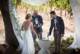 photographe+photo+mariage+sur+le+vif+naturel+aix+en+provence+cannes+toulon+var+bouche+du+rhone+thomas+ gros+driou+mariage+soirée+ambiance+noir+et+blanc