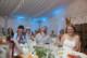 photographe+photo+mariage+sur+le+vif+naturel+aix+en+provence+cannes+toulon+var+bouche+du+rhone+thomas+paulet+ noir+blanc+eglise+lowkey+famille