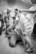 photographe+photo+mariage+sur+le+vif+naturel+aix+en+provence+cannes+toulon+var+bouche+du+rhone+thomas+ domaine+du+galoupet+robe+ouverture+bal+ambiance
