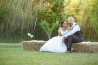 photographe+photo+mariage+sur+le+vif+naturel+aix+en+provence+cannes+toulon+var+bouche+du+rhone+ château+deffends+couple