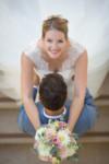 photographe+photo+mariage+sur+le+vif+naturel+aix+en+provence+cannes+toulon+var+bouche+du+rhone+thomas+ pont+du+gard+douceur+tendresse+bisous+coucher+de+soleil