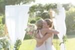 photographe+photo+mariage+sur+le+vif+naturel+aix+en+provence+cannes+toulon+var+bouche+du+rhone+thomas+paulet+ chateau+defends+eclat+de+rire
