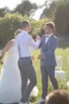 photographe+photo+mariage+sur+le+vif+naturel+aix+en+provence+cannes+toulon+var+bouche+du+rhone+thomas+ jean+rose+bouquet+robe