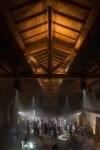 photographe+photo+mariage+sur+le+vif+naturel+aix+en+provence+cannes+toulon+var+bouche+du+rhone+thomas+paulet+ chaussure+robe+jean+talon+aiguille