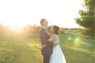photographe+photo+mariage+sur+le+vif+naturel+aix+en+provence+cannes+toulon+var+bouche+du+rhone+thomas+paulet+ chateau+du+rouet+naturel+robe+mariée+bouquet+fleur