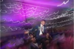 photographe+photo+mariage+sur+le+vif+naturel+aix+en+provence+cannes+toulon+var+bouche+du+rhone+thomas+paulet+ domaine+du+galoupet+international+destination+wedding+party