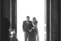 photographe+photo+mariage+sur+le+vif+naturel+aix+en+provence+cannes+toulon+var+bouche+du+rhone+thomas+paulet+saint+remy+robe+mariée+botte+paille+champetre