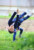 thomas pauphotographe+photo+mariage+sur+le+vif+naturel+aix+en+provence+cannes+toulon+var+bouche+du+rhone+thomas+paulet+ domaine+du+galoupet+international+destination+wedding+party+yes+cérémonie+laïquelet photographe le galoupet mariage international destination wedding wineyard le galoupet