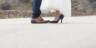 photographe+photo+mariage+sur+le+vif+naturel+aix+en+provence+cannes+toulon+var+bouche+du+rhone+thomas+paulet+ prépafatifs+sourire+maquillage+head+band+fleur+gypsophile