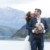 photographe+photo+mariage+sur+le+vif+naturel+aix+en+provence+cannes+toulon+var+bouche+du+rhone+thomas+ ile+des+embiez+paul+ricard+van+WW+bouquet+robe