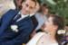 photographe+photo+mariage+sur+le+vif+naturel+aix+en+provence+cannes+toulon+var+bouche+du+rhone+thomas+ préparatifs+costume+marié+noir+blanc
