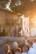 photographe+photo+mariage+sur+le+vif+naturel+aix+en+provence+cannes+toulon+var+bouche+du+rhone+thomas+paulet+ créative+double+exposition+avignon