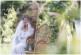 photographe+photo+mariage+sur+le+vif+naturel+aix+en+provence+cannes+toulon+var+bouche+du+rhone+thomas+ préparatif+noi+blanc+robe+de+mariée+original