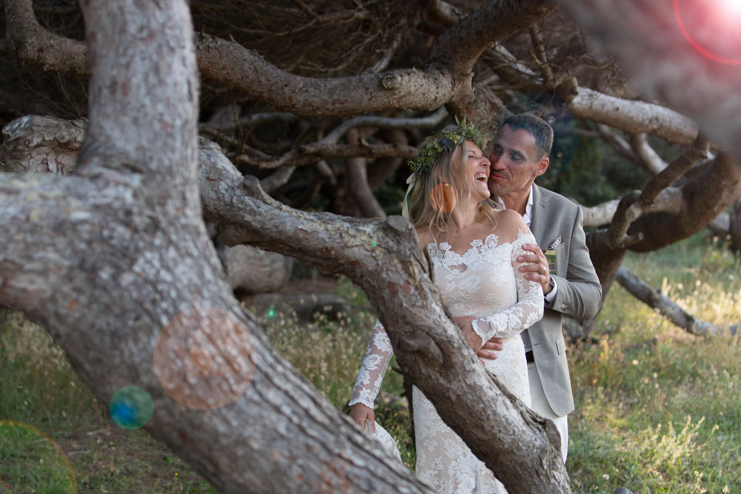 thomas+paulet+photographe+marseille+aix en provence+mariage++ile des embiez+mariage+ile paul ricard+cérémonie laïque
