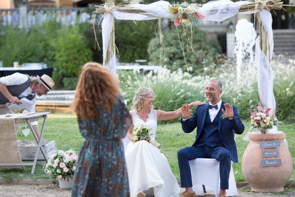 thomas+paulet+photographe+mariage+aix+en+provence+chateau+des+creissauds