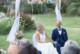 photographe+photo+mariage+sur+le+vif+naturel+aix+en+provence+cannes+toulon+var+bouche+du+rhone+thomas+ cahteau+deffends+noir+blanc+soirer+fun