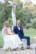 photographe+photo+mariage+sur+le+vif+naturel+aix+en+provence+cannes+toulon+var+bouche+du+rhone+thomas+ chateau+du+rouet+naturel+robe+mariée+bouquet+escalier