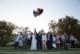 photographe+mariage+costume+robe+chateau+domaine+aix+en+provence+var+toulon