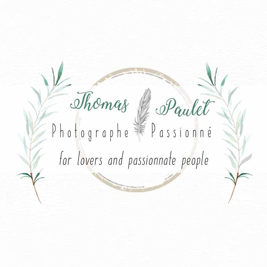 THOMAS+PAULET+photographe+mariage+aix+en+provence+marseille+logo