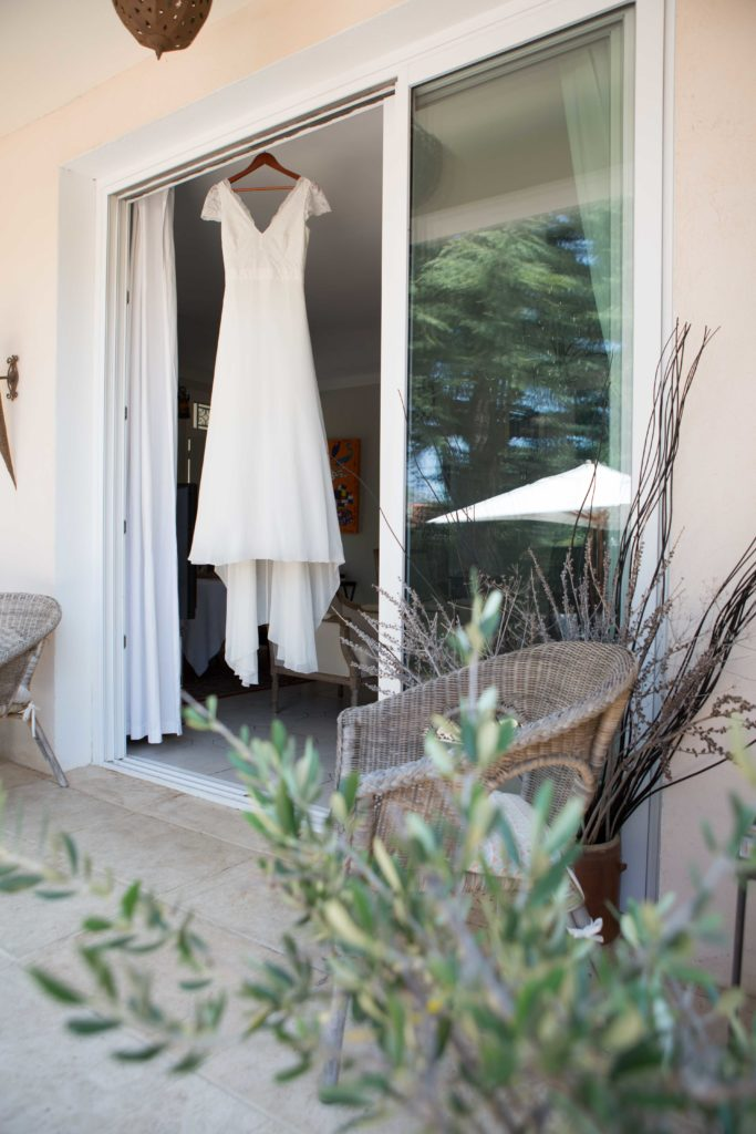 thomas+paulet+photographe+mariage+toulon+residence+cap+brun+robe+de+mariée+laure+de+vitton