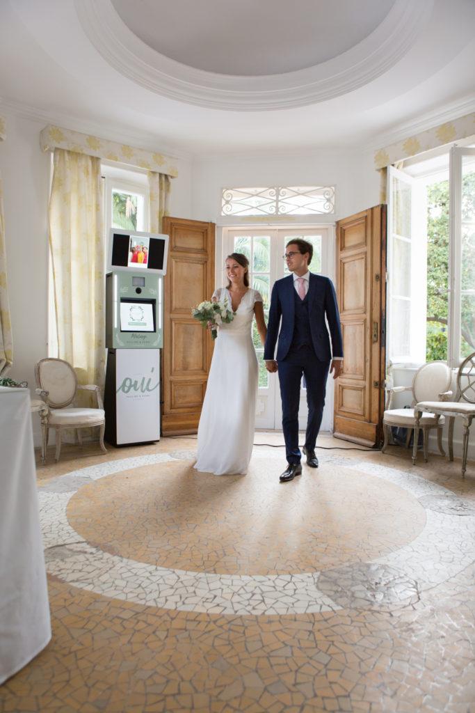thomas+paulet+photographe+mariage+toulon+residence+cap+brun+photographe