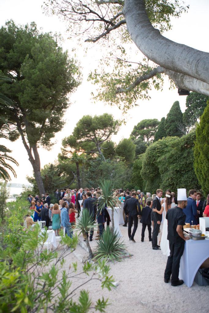 thomas+paulet+photographe+mariage+toulon+residence+cap+brun+photographe+gaudefroy+reception