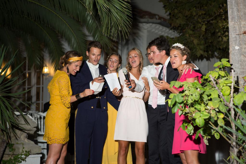 thomas+paulet+photographe+mariage+toulon+residence+cap+brun+photographe+discours témoins