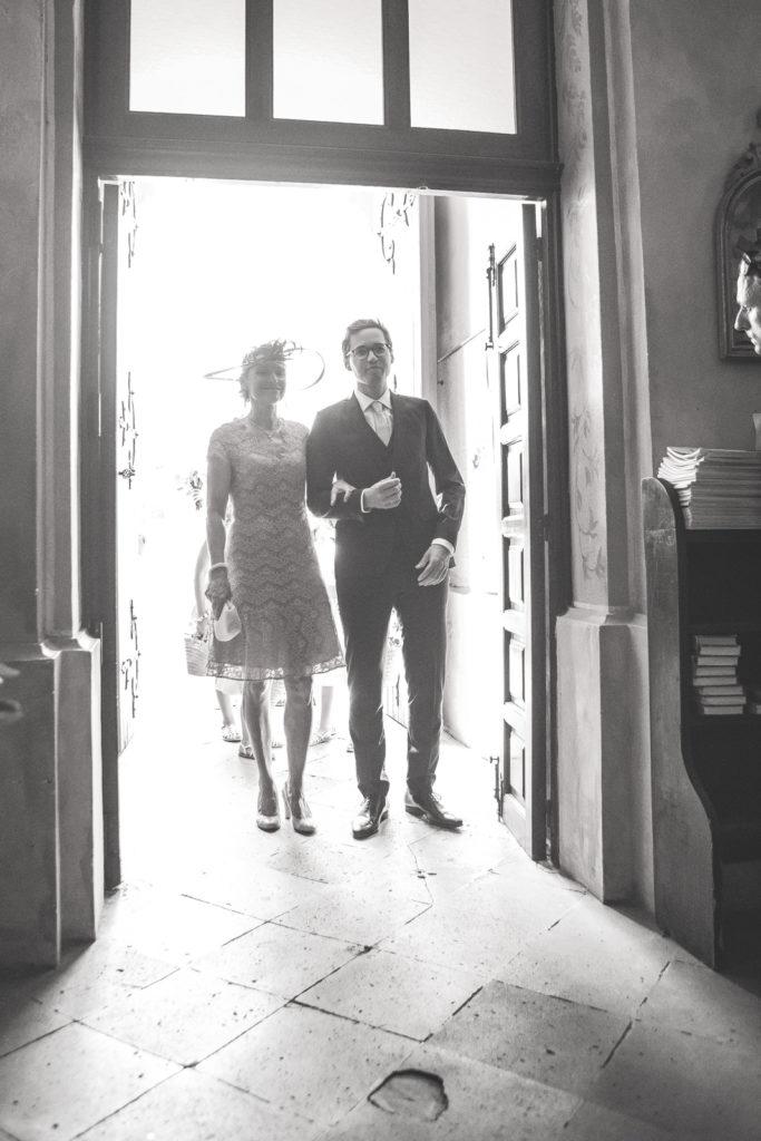 thomas+paulet+photographe+mariage+toulon+residence+cap+brun+eglise+noir+et+blanc