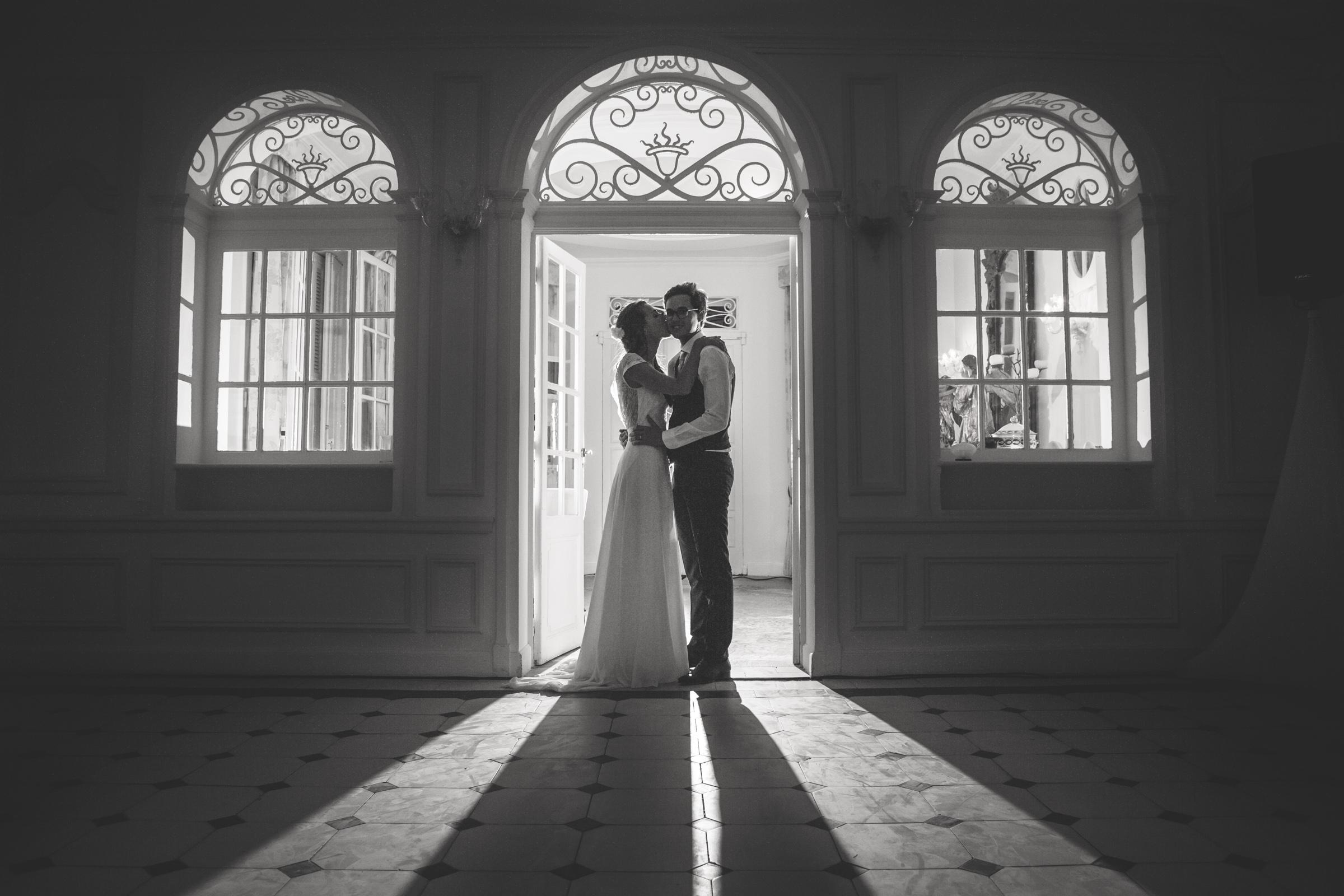 thomas+paulet+photographe+mariage+toulon+residence+cap+brun+photographe+photo de couple