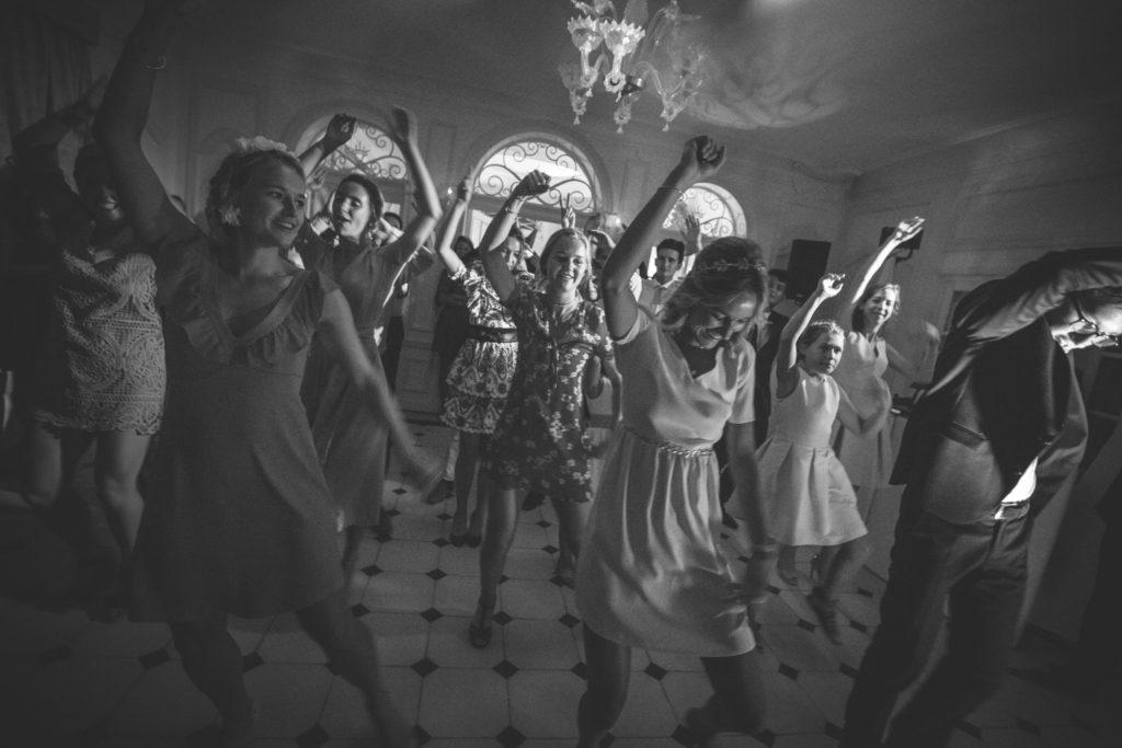 thomas+paulet+photographe+mariage+toulon+residence+cap+brun+photographe+chorégraphie+flashdance
