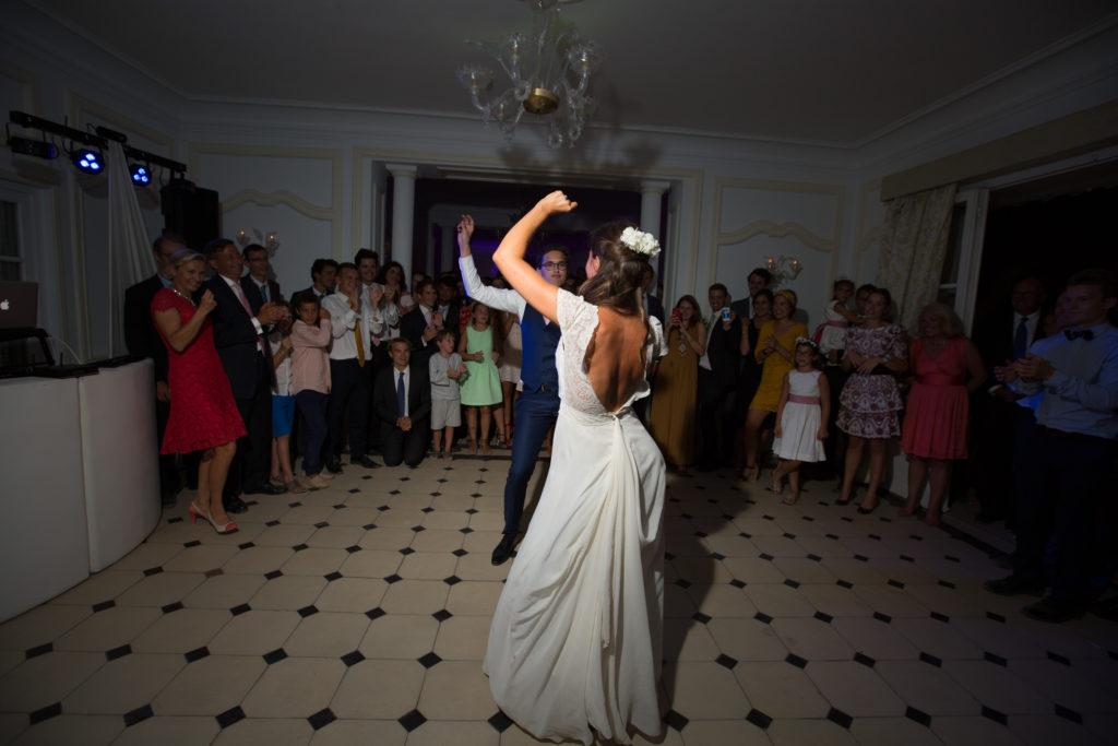 thomas+paulet+photographe+mariage+toulon+residence+cap+brun+photographe+lindy hop ouverture de bal