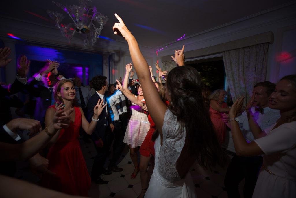thomas+paulet+photographe+mariage+toulon+residence+cap+brun+photographe+soirée+ouverture de bal