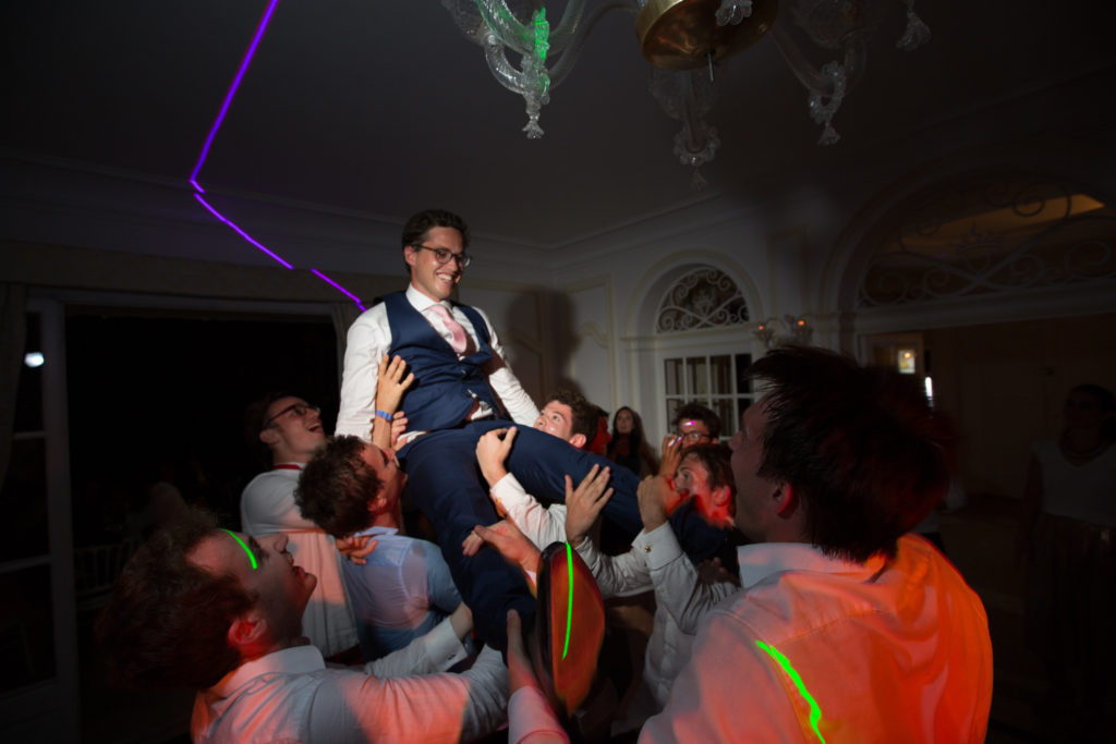 thomas+paulet+photographe+mariage+toulon+residence+cap+brun+photographe+ambiance+soirée+fun