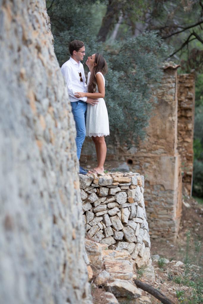 thomas+paulet+photographe+mariage+toulon+residence+cap+brun+photographe+seance+couple