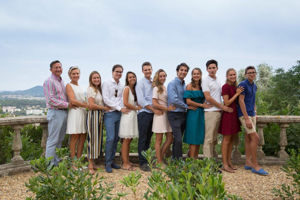 thomas+paulet+photographe+mariage+toulon+residence+cap+brun