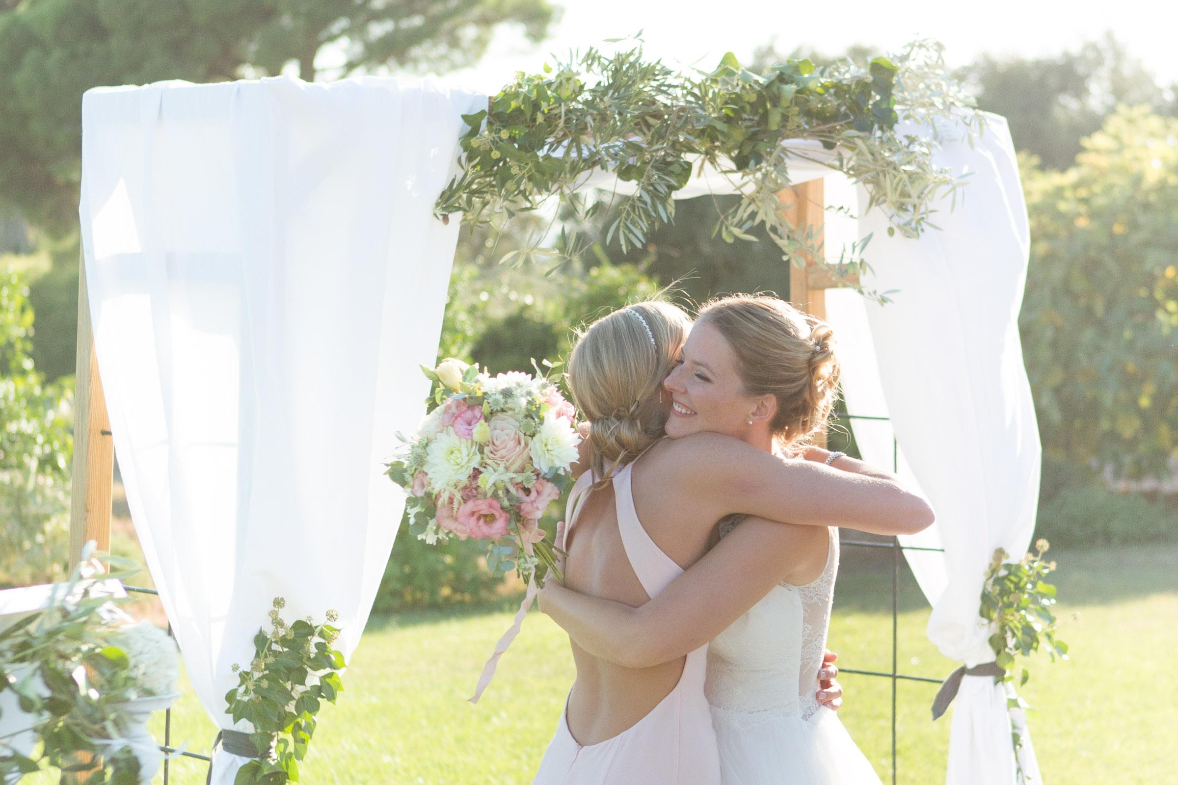 photographe+mariage+chateau+du+galoupet+ceremonie+laïque+la+londe