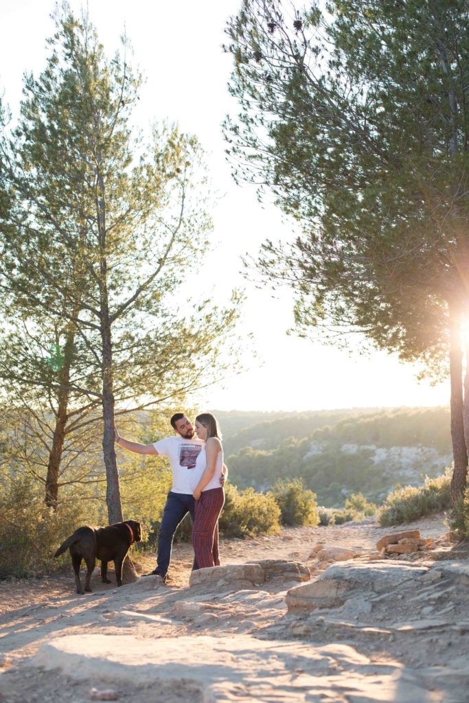 photo+grossesse+nature+aix+en+provence+soleil+marseille+photographe+thomas+paulet (1)